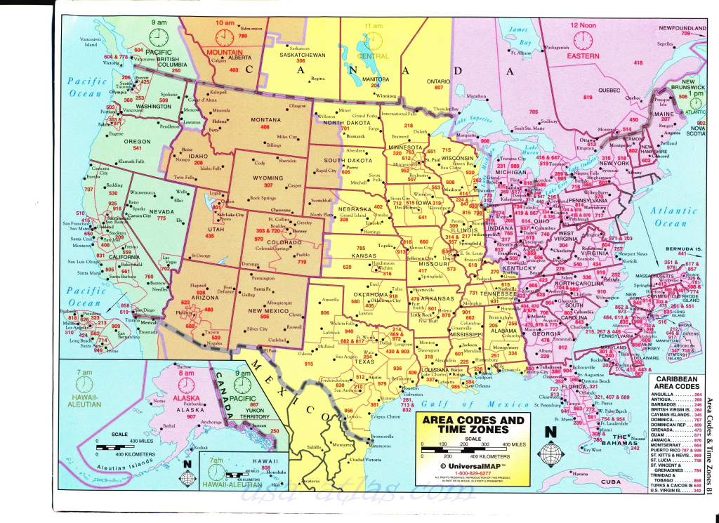 Printable Us Time Zone Map With States New Printable Time Zone Map - Printable Usa Map With States And Timezones