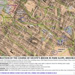 Prospect Park Map (97+ Images In Collection) Page 1   Prospect Park Map Printable
