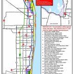 Public Safety   Emergency Management Ready Pbc   Flood Maps West Palm Beach Florida