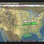 Radar Map Of Ohio | Secretmuseum   Texas Radar Map