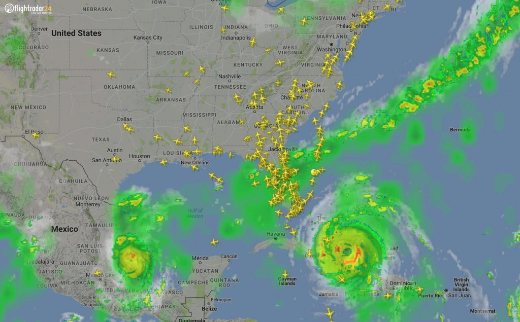immobilizing storm to bury carolinas, southern virginia in