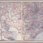Rand Mcnally Map Of Texas | Business Ideas 2013   Rand Mcnally Texas Road Map