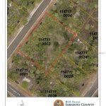 Reservoir Street, North Port, Fl 34288 | Mls# A4429137 | Purplebricks - North Port Florida Street Map