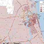 Resources For Current Licensees   Florida State University - Florida State University Map