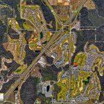 Reunion, Beautifully Odd, Yet So Successful – Total Orlando Realty   Reunion Florida Map