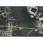 Rho Er Lan Place, Yulee, Fl 32097 (Mls #65266) :: Berkshire - Yulee Florida Map