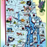 Rhode Island State Maps | Usa | Maps Of Rhode Island (Ri)   Printable Map Of Providence Ri