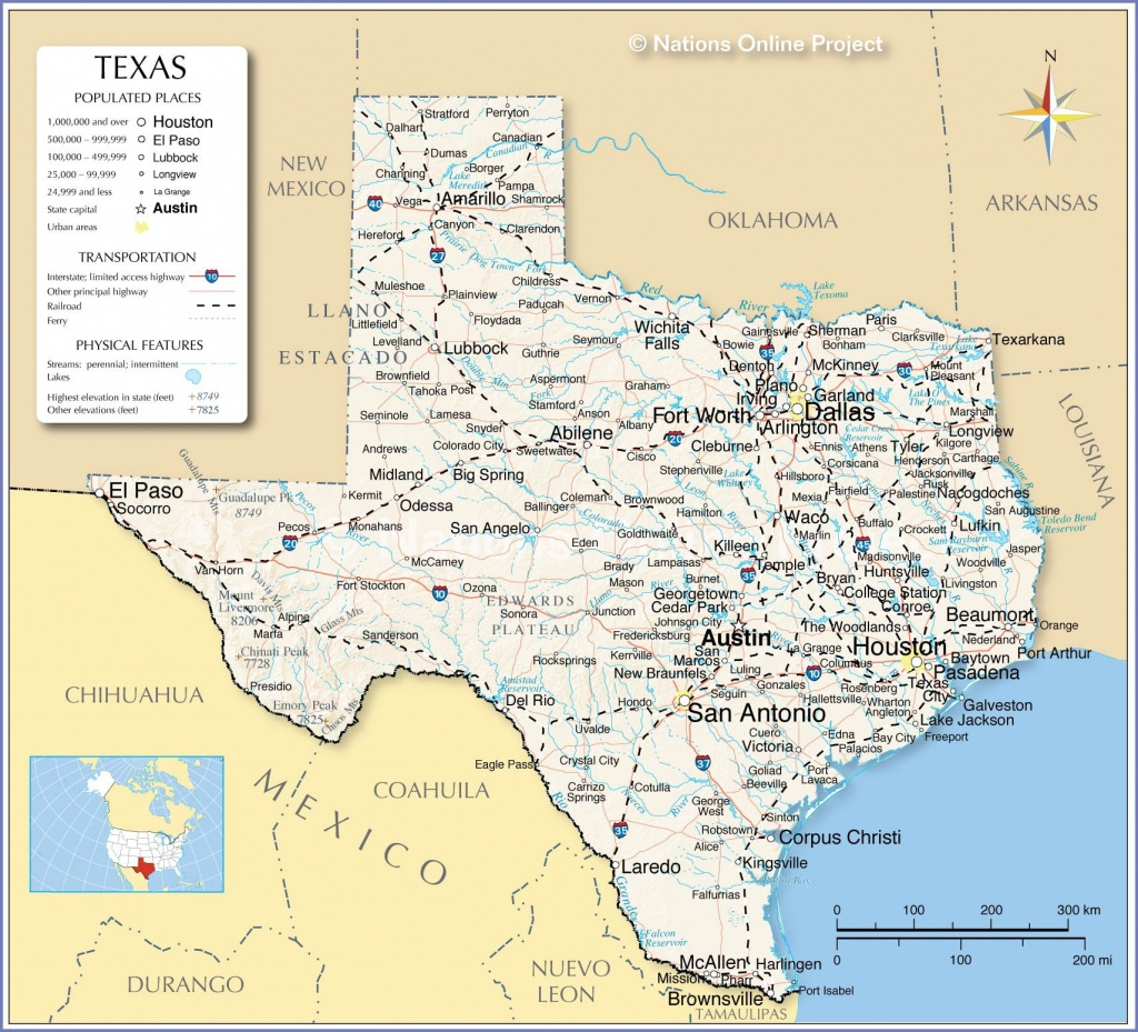 Richmond Texas Map Unique State And County Maps Of Georgia – Maps - Map Of Richmond Texas Area