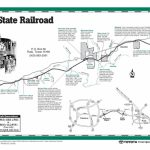 Roadtrip October 2014Links   Texas State Railroad Route Map