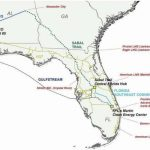 Sabal Trail Opponents Say Pipeline Is Part Of Florida's 'overbuilt - Natural Gas Availability Map Florida