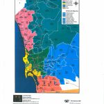 San Diego County Zip Code Map | Rtlbreakfastclub - San Diego County Zip Code Map Printable