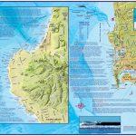 San Diego Surf Map   San Diego Surf Spots Map (California   Usa)   California Surf Map