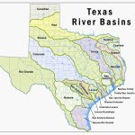 San Jacinto Texas Map | Secretmuseum   Texas Lakes Map