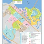 San Mateo Foster City School District   District Map   California Lead Free Zone Map