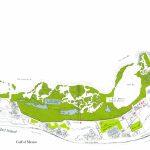 Sanibel, Captiva Island, And North Captiva Island Maps   Road Map Of Sanibel Island Florida