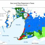 Sea Level Rise Planning Maps: Likelihood Of Shore Protection In Florida   Florida Sea Rise Map