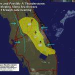Seabreeze, Florida   Seabreeze Florida   Seabreeze Florida Map