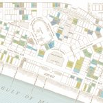 Seaside At 30, Midwest New Urbanism And Cnu21 - Nextstl - Seaside Florida Town Map