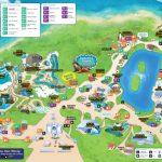 Seaworld Orlando Map Pdf New San Antonio Filefile Us Within Sea   Seaworld Orlando Map 2017 Printable