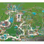 Seaworld Parks & Entertainment | Know Before You Go | Busch Gardens   Florida Busch Gardens Map