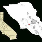 Sebastopol, California   Wikipedia   Graton California Map