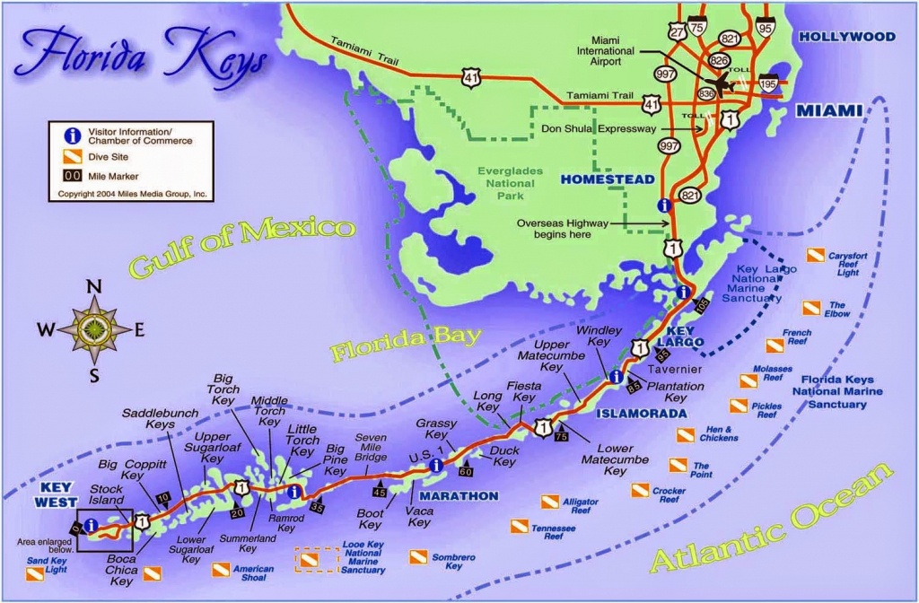 Settingsteel Spearfishing: May Spearfishing Report- May Is The Best - Florida Keys Spearfishing Map
