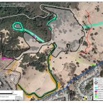 Sierra Club Expresses Serious Concerns About Zoo Expansion Location   Oakland Zoo California Trail Map
