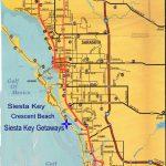 Siesta Key Florida Wallpaper   Wallpapersafari   Siesta Beach Sarasota Florida Map
