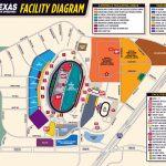Sights & Sounds 2 Packsights & Sounds 2 Pack Presentedkawasaki   Texas Motor Speedway Map