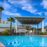 Site Map   Motel 6 Locations California Map