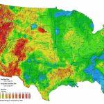 Soil Temperature Map Texas | Business Ideas 2013   Texas Temperature Map