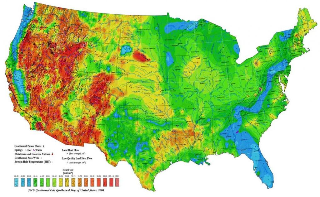 Soil Temperature Map Texas | Business Ideas 2013 - Texas Temperature Map