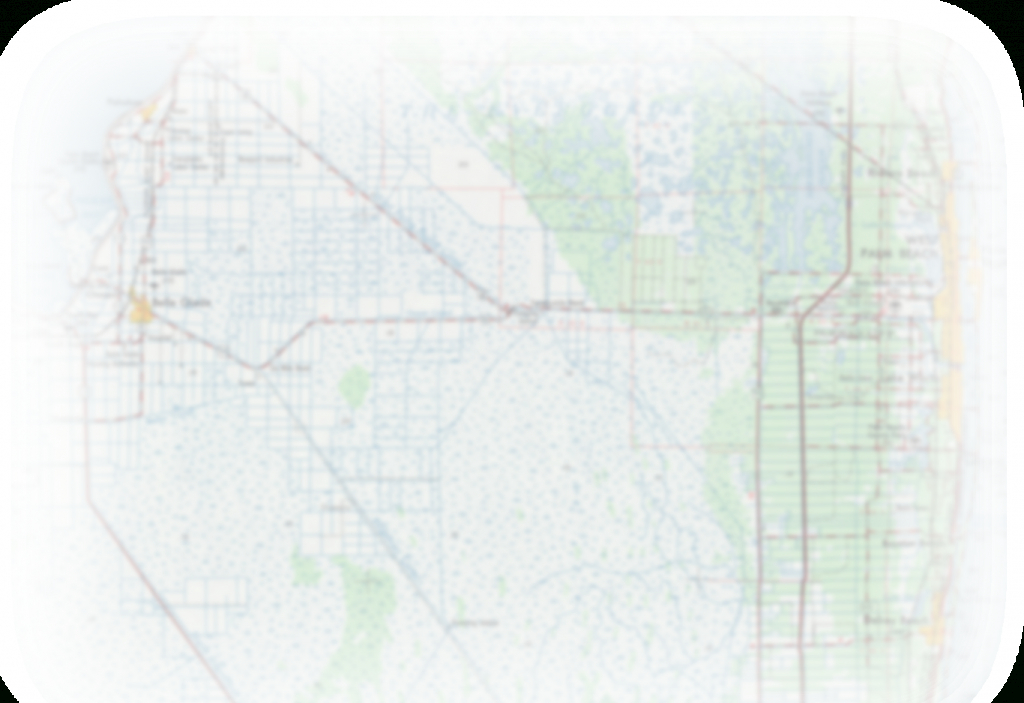 Soll - Sexual Offender Living Locator - Map Of Sexual Predators In Florida