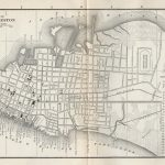 South Carolina Maps   Perry Castañeda Map Collection   Ut Library Online   Printable Map Of Charleston Sc Historic District