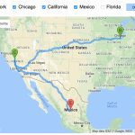 South Florida Google Maps And Travel Information | Download Free   Google Maps Florida