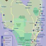 South Florida Map | Travel Maps | South Florida Map, Florida   Map Of Florida Including Boca Raton