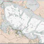 South Texas Coastal Fishing Maps - Maps : Resume Examples #by213Zrpdn - Texas Coastal Fishing Maps