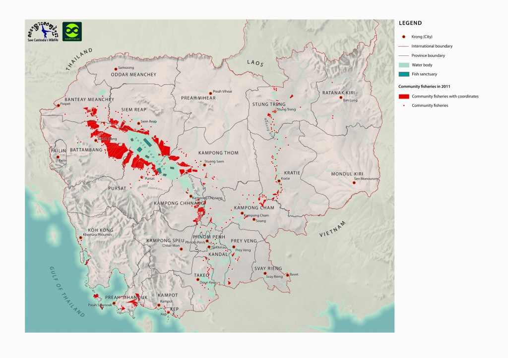 Southern California Rivers Map Blm Maps Southern California - Blm Maps Southern California