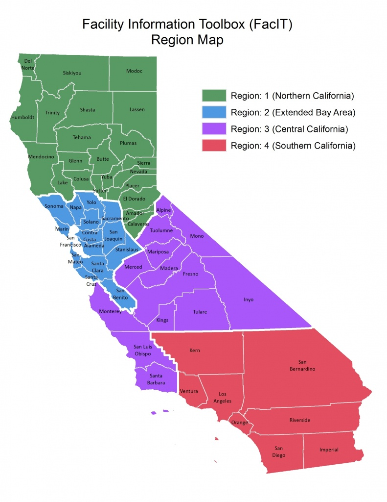 Southern California Zip Code Map California Map With Cities Zip Code - California Zip Code Map