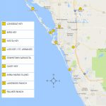 Southwest Florida Area Map Sarasota Area Map Search - Area Map Search - Map Of Sarasota Florida Area