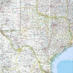 Speed Limit Map Texas | Business Ideas 2013   Texas Road Map 2017