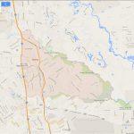 Spring Texas Map   Google Maps Spring Texas