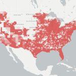 Sprint | Internet Provider | Broadbandnow   Sprint Coverage Map Florida