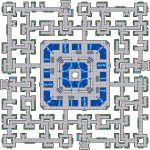 Star Wars Miniatures Printable Maps (99+ Images In Collection) Page 2 - Star Wars Miniatures Printable Maps
