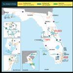Sunpass : Tolls   Niceville Florida Map