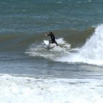 Surfing In The Outer Banks   Outerbanks   Best Surfing In Florida Map