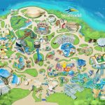 Swc Park Map May 2018 Ashx Version 1 201805250152 Sea World 0   Printable Sea World San Diego Map