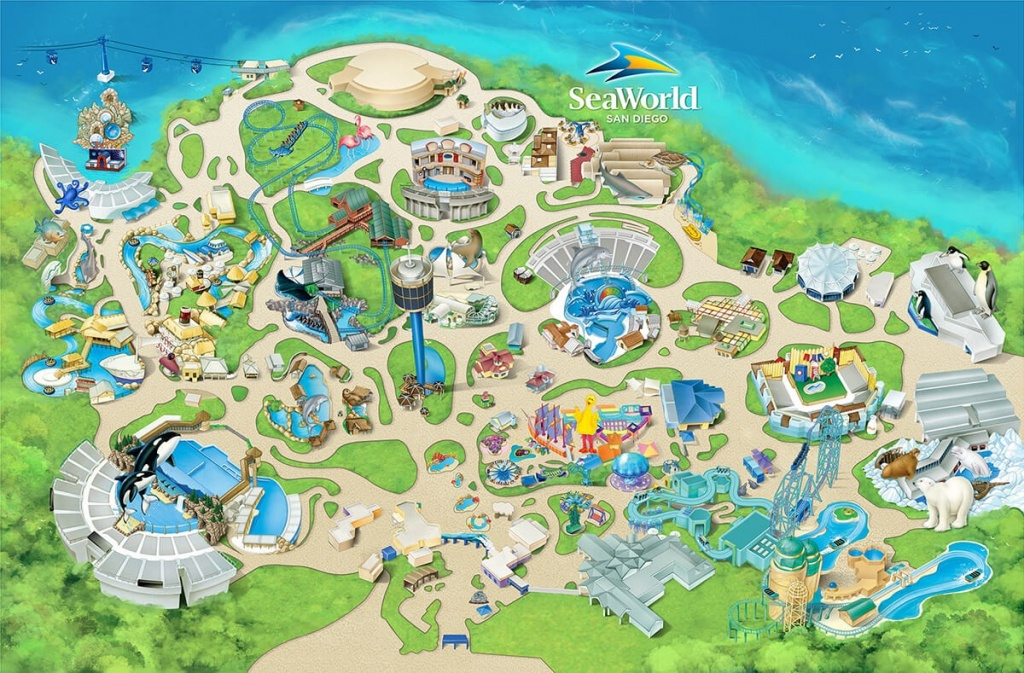 Swc Park Map May 2018 Ashx Version 1 201805250152 Sea World 0 - Printable Sea World San Diego Map