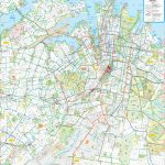 Sydney Maps | Australia | Maps Of Sydney   Printable Map Of Sydney Suburbs