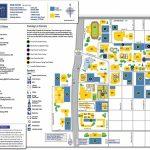Tamuc Campus Map | Fysiotherapieamstelstreek   Texas A&m Housing Map
